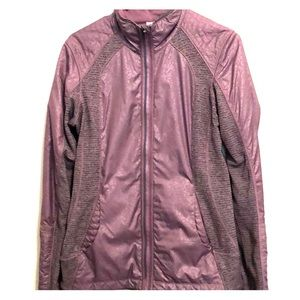 Women's LuLu Lemon Jacket